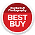 Digital SLR Photography - Best Buy Award