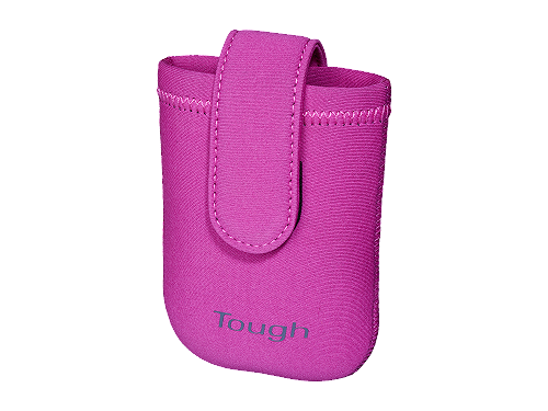 Funda de neopreno para Tough