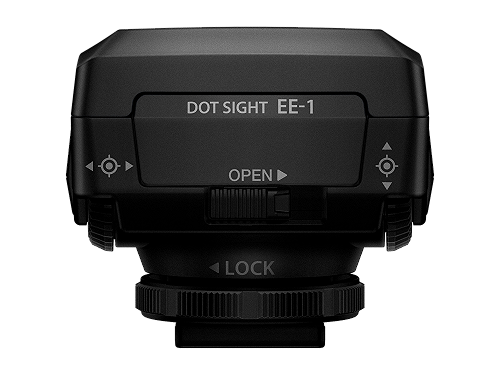 EE‑1 Dot Sight