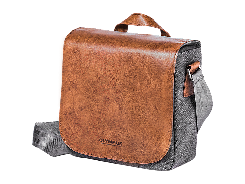 Funda OM‑D Messenger Bag